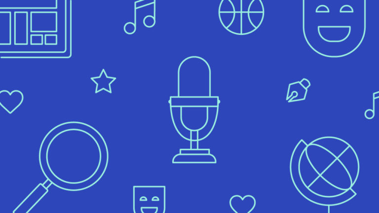 Spotify now supports HTML formatting in show notes of podcasts