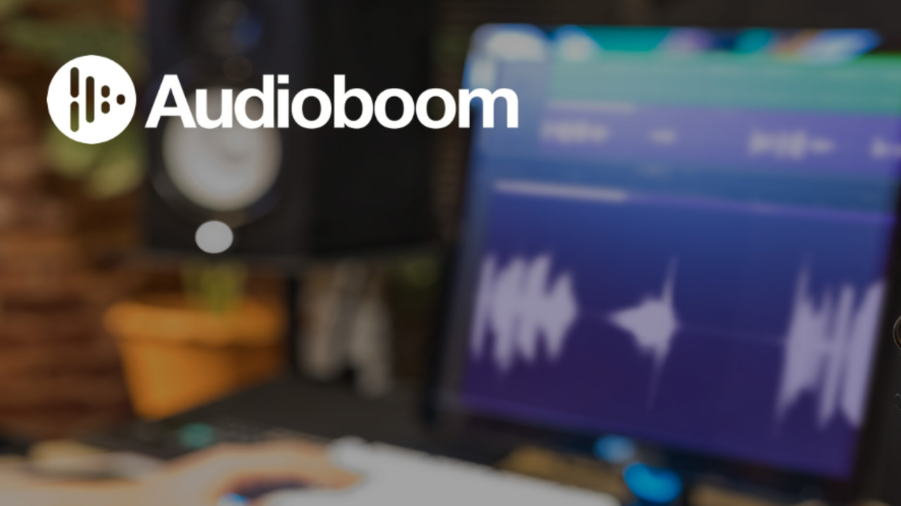 Audioboom exits India market amidst audio (content) boom in the country