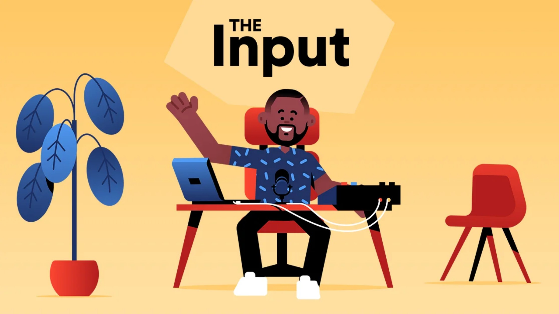 the-input-spotify-for-podcasters